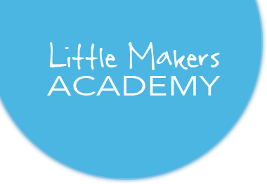 Little Makers Academy